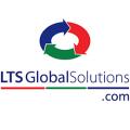 LTS Distribution