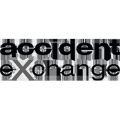 Accident Exchange